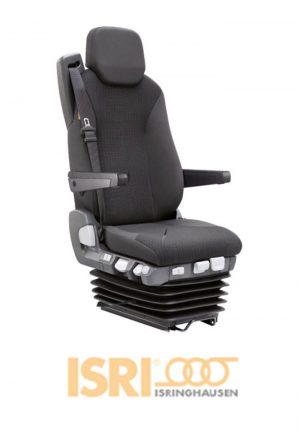 ISRI 6860/870 NTS
